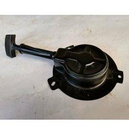 Suzuki 2.2HP 2 Stroke Recoil Starter (18100-98410)