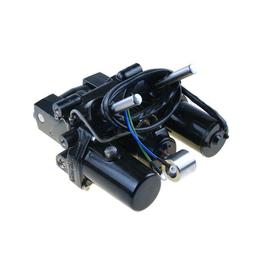 RecMar Yamaha Power Trim Assy (REC6H1-43800-17-8D)