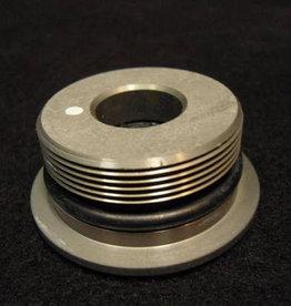 RecMar OMC / Suzuki Trim Cylinder Head (REC48630-94900)