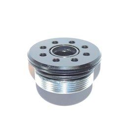 RecMar Yamaha / Suzuki Trim Cylinder Head (REC48630-96J03)