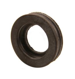 Suzuki / Johnson 9.9 / 15 hp 4-stroke water pump rubber / seal 17417-93910 / 5033108 / 17417-93911