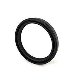RecMar Yamaha Bracket Oil Seal (REC93109-44M00)