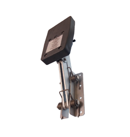 Golden Ship Outboard motor bracket up to 20 hp (GS73100)