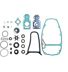 RecMar Yamaha Seal kit F15 pk 98-05 (REC66M-W0001-20)