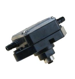 RecMar Mercury / Tohatsu / Parsun Fuel pump F6, F8, F9.8 (PAF8-05070000)