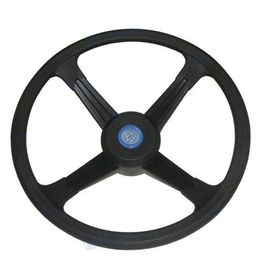 Golden Ship Steering Wheel: GS41123