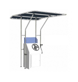 Ocean South T-Top for Oceansouth center console boats