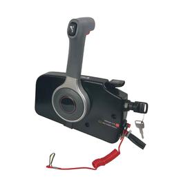 RecMar Suzuki side control (REC67200-94J20)