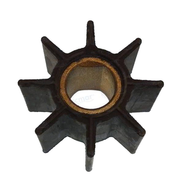 RecMar Honda Impeller BF 4/5/5,5/7,5/8/10 (REC19210-881-003)