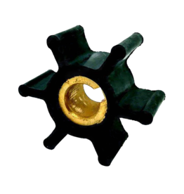 CEF Yanmar Impeller (104223-42091, 128296-42070, 22779-0001)