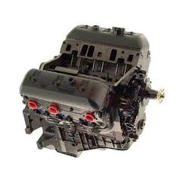 GM Mercruiser/Volvo OMC  base 4.3L V6 GM 262  07-16 8M0150280