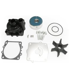 RecMar Yamaha Water Pomp Kit 150 pk 85-91, P150pk 91 (REC61A-W0078-A1)