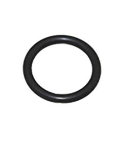 Mercury Mercury / Mercruiser O-Ring (805062)