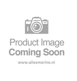 Yamaha Yamaha Grip, Steering Handle (6E0-42119-00-00)