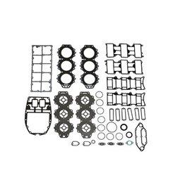 RecMar Yamaha 225/L225pk 3.1L 94-96, 250/L250pk 90-96 (REC61A-W0001-01)