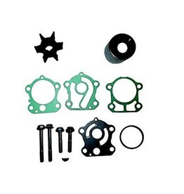 RecMar Waterpomp Service Kit F75 PK 05+, F80 PK 99-03, FT80 PK 03+, F90 PK 38839 F100 PK 00-02 (67F-W0078-00)