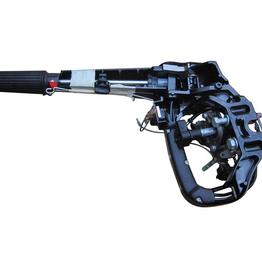 Mercury Mercury Knuppel Mercury Tiller Conversion Kit 8M0103840 / 896289A01 / 8M0103839 /896289A02