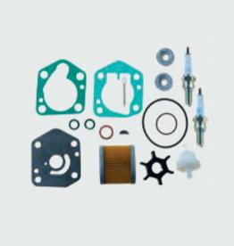 RecMar Suzuki DF8A/DF9.9A (2010+) Maintenance kit (REC17400-99840)