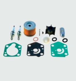 RecMar Suzuki DF9.9/DF15 (2011/13) onderhoudskit (REC17400-94810)