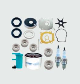 RecMar Suzuki DF20/DF25/V2 (2006+) Maintenance kit (REC17400-95870)
