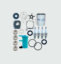 RecMar Suzuki DF100/DF115 (2010-12) Maintenance kit (REC17400-92840)