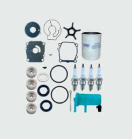 RecMar Suzuki DF150/DF175 (2009+) Maintenance kit (REC17400-92850)