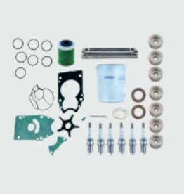 RecMar Suzuki DF200/DF225/DF250  (2011+) Maintenance kit (REC17400-93851)
