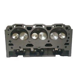 Mercruiser GM / MerCruiser / Volvo / OMC 4.5L MPI Cylinder Head (8M0116266)