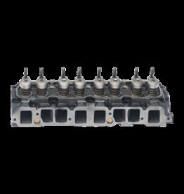 Mercruiser GM / MerCruiser / Volvo / OMC 2.5L/3.0L 4Cylinder Head (8M0115134)