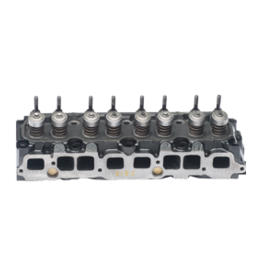 Mercruiser GM / MerCruiser / Volvo / OMC 3.0L 4Cylinder Head (8M0115135)