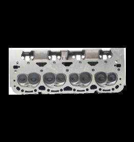 "Mercruiser GM / MerCruiser / Volvo / OMC ""357"" Cylinder Head (8M0115138)"