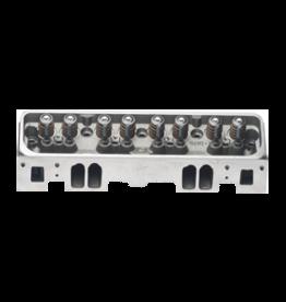 "Mercruiser GM / MerCruiser / Volvo / OMC ""383"" Cylinder Head (8M0115139)"