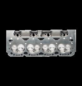 "Mercruiser GM / MerCruiser / Volvo / OMC ""385"" Cylinder Head (8M0115140)"