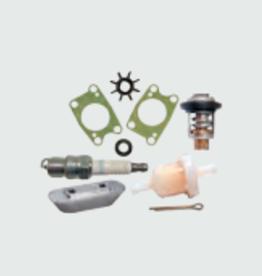 RecMar Honda BF4/BF4.5/BF5 Maintenance kit (REC06211-ZV1-505)