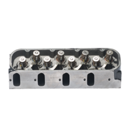 Mercruiser GM / MerCruiser / Volvo / OMC 8.1L Cylinder Head - Port / Left Side (8M0091709)