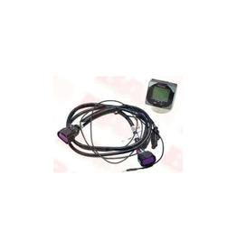 Mercury Mercury SmartCraft SC1000 Systeem Monitor Kit 52mm (879896K21)