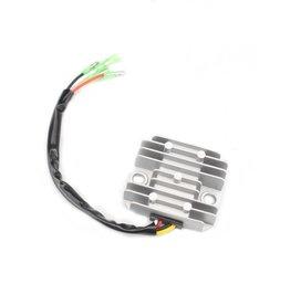 RecMar Suzuki / Johnson Evinrude DT115/DT140 Rectifier CDI (REC32800-94620)