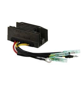 RecMar Suzuki rectifier CDI (REC32800-99J00)