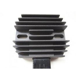 RecMar Suzuki Gelijkrichter CDI DF40/50/60 (REC32800-88L00)