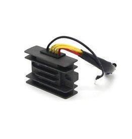 RecMar Suzuki / Johnson Evinrude rectifier CDI DF25/DF30 (REC32800-89J00)
