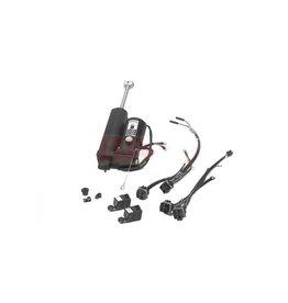 Mercury Mercury Power Trim & Tilt Kit (8M0090334)