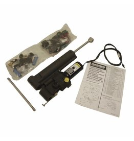 Mercury Mercury Power Trim & Tilt Kit (822344A12)