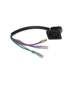 Mercury Mercury Force 40-120 HP Power Trim Switch Kit (8M0042301)