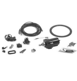 Mercury Mercury Electrische Start Kit 6 t/m 25 PK 2 takt (90983A5)