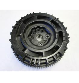 OMC Johnson / Evinrude Vliegwiel / Flywheel 90 -175 hp 0586338 / 586338/ 3010265