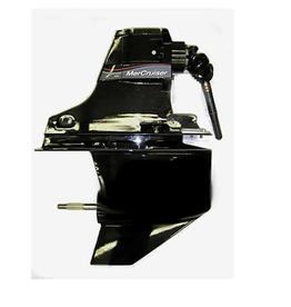 Mercruiser Mercruiser complete drive shaft / gear housing assembly BRAVO ONE STERNDRIVE Seacore