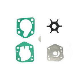 RecMar Suzuki Waterpomp Kit DF9.9A/DF20A (REC17400-99J01)