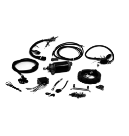 Mercury Mercury Electrische Start Kit 55/60 PK 2 takt (822462A2)