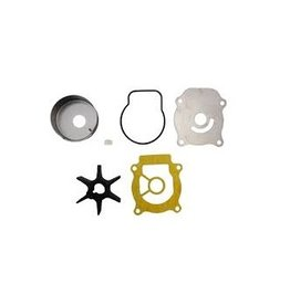 RecMar Suzuki Water Pump Kit DF40/DF50/DF60 (2010+) (REC17400-88L00)