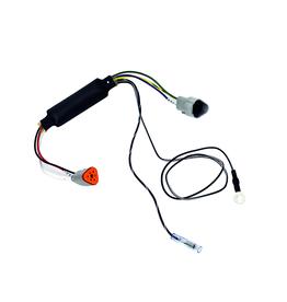 Mercury Mercury Trim Sensor Converter  Kit (8M0059529)